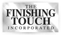 The Finishing Touch Inc.